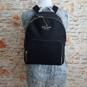 New kate spade Watson Lane Hartley Backpack